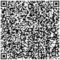 sparaflashati il nostro qr code per avere tutti i nostri indirizzi sul tuo smartfone