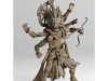 kaiyodo.revoltech.takeya.003ex.ashura.wooden.style.edition.img.uff_06