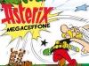 resa-disponibile-lapp-asterix-megaceffone-01