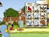 resa-disponibile-lapp-asterix-megaceffone-02