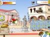 resa-disponibile-lapp-asterix-megaceffone-03