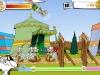 resa-disponibile-lapp-asterix-megaceffone-04