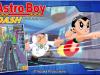 arriva-astro-boy-dash-lapp-tratta-dal-famoso-manga-di-tezuka-02