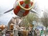 Balloon\'s Day Parade 10