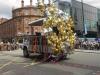 Balloon\'s Day Parade 11