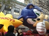 Balloon\'s Day Parade 13