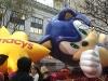 Balloon\'s Day Parade 13