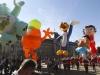 Balloon\'s Day Parade 16