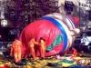 Balloon\'s Day Parade 17