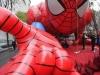 Balloon\'s Day Parade 18
