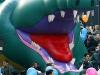 Balloon\'s Day Parade 2