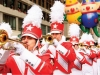 Balloon\'s Day Parade 21