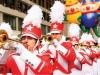 Balloon\'s Day Parade 21