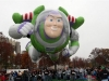 Balloon\'s Day Parade 22