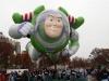 Balloon\'s Day Parade 22