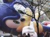 Balloon\'s Day Parade 23