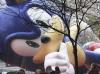 Balloon\'s Day Parade 23