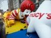 Balloon\'s Day Parade 24
