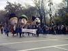 Balloon\'s Day Parade 25
