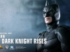 batman-hot-toys-dkr