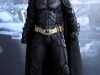 hot-toys-batman-dark-knight-rises-1