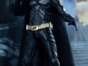 hot-toys-batman-dark-knight-rises-10