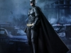 hot-toys-batman-dark-knight-rises-11