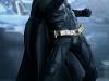 hot-toys-batman-dark-knight-rises-12