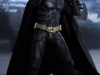 hot-toys-batman-dark-knight-rises-13