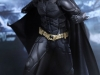 hot-toys-batman-dark-knight-rises-14