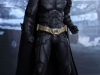hot-toys-batman-dark-knight-rises-15