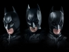 hot-toys-batman-dark-knight-rises-17