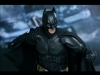 hot-toys-batman-dark-knight-rises-18