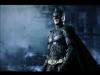 hot-toys-batman-dark-knight-rises-19