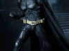hot-toys-batman-dark-knight-rises-2