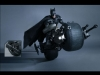 hot-toys-batman-dark-knight-rises-4