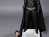 hot-toys-batman-dark-knight-rises-6