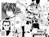 recensione-black-cat-manga-012
