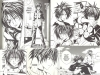 recensione-black-cat-manga-013