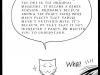 recensione-black-cat-manga-016