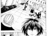recensione-black-cat-manga-017