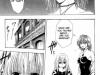 recensione-black-cat-manga-020