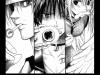 recensione-black-cat-manga-021