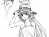 recensione-black-cat-manga-022