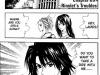 recensione-black-cat-manga-023