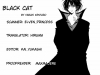 recensione-black-cat-manga-025