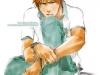 recensione-bleach-manga-0107