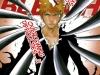 recensione-bleach-manga-0108