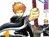 recensione-bleach-manga-011