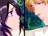recensione-bleach-manga-0110